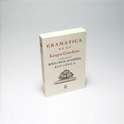 Gramática POPULAR