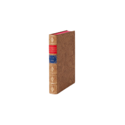 Diccionario De Lujo. Tomo II