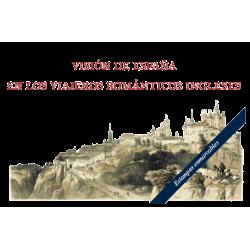 Visión de España en los...