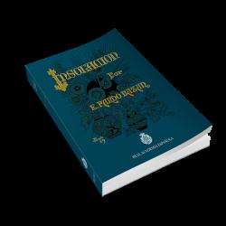 INSOLACIÓN: Edición popular